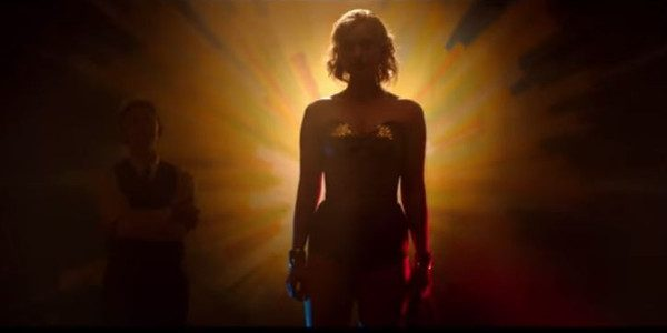 Over the weekend, audiences attending Wonder Woman were treated to a very short teaser for an upcoming film that tells a superhero origin story unlike any other. This fascinating true […]