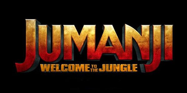 """Columbia Pictures has released the first trailer forJUMANJI: WELCOME TO THE JUNGLE """" order_by=""""sortorder"""" order_direction=""""ASC"""" returns=""""included"""" maximum_entity_count=""""500″] In the brand new adventureJumanji: Welcome to the Jungle, the tables are turned […]"""