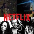 Get ready for Netflix to turn Comic-con Upside Down! Whether you're chasing fairies in the world of Bright or tearing a page out of Death Note, team up with The Defenders and immerse yourself into our […]
