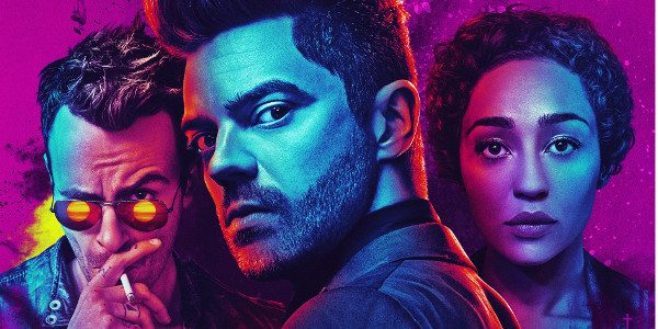 I was lucky enough to be able to watch the first 3 episodes of season 2 of Preacher and I have to say I really enjoyed every single part of […]