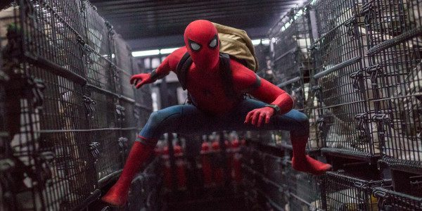 In the early 2000's, Sam Raimi's Spider-Man 2 set the bar for superhero films. At that time, Superhero films were in their infancy, The Marvel Cinematic Universe didn't exist yet […]