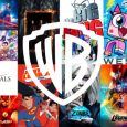 WARNER BROS. TELEVISION GROUP LETS THE DOGS OUT — ALONG WITH 20 FAN-FAVORITE SERIES, ALL HEADING TO SAN DIEGO FOR COMIC-CON INTERNATIONAL JULY 19–23