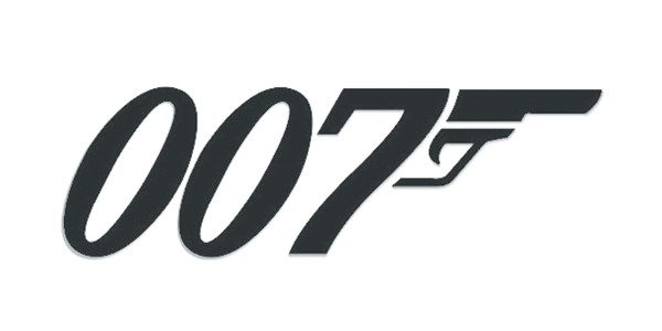 James Bond Returns to U.S. Theaters on November 8, 2019 With Traditional Earlier Release in UK and Rest of the World Producers Michael G. Wilson and Barbara Broccoli, EON Productions […]