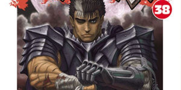 Japan's most popular Dark Fantasy Comic/Manga of Berserk is finally here on its 38th volume of the series, however, things would be more impressed with the fans out there, because […]