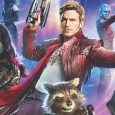"BRING HOME THE BIGGEST INTERGALACTIC FILM OF THE YEAR MARVEL STUDIOS' ""GUARDIANS OF THE GALAXY VOL. 2"" Available Digitally in HD and 4K Ultra HD™ on Aug. 8 and 4K […]"