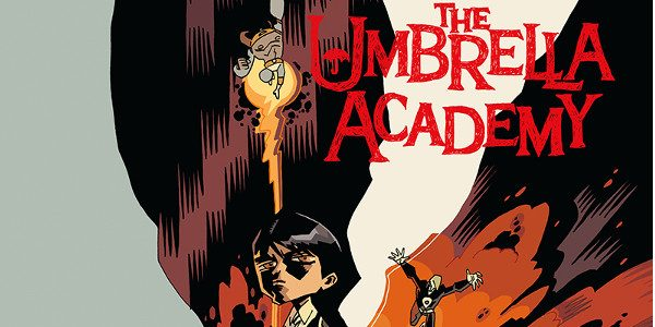"New 10-episodes series from Universal Cable Productions and Dark Horse Entertainment "" order_by=""sortorder"" order_direction=""ASC"" returns=""included"" maximum_entity_count=""500″] Netflix, the world's leading internet TV network, will bring the ten-episode series The Umbrella Academy to members worldwide […]"