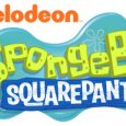 Fans filled the room to the gills at San Diego Comic-Con 2017 for Nickelodeon's SpongeBob SquarePants: The Legend of Boo-kini Bottom panel on Saturday, July 22.