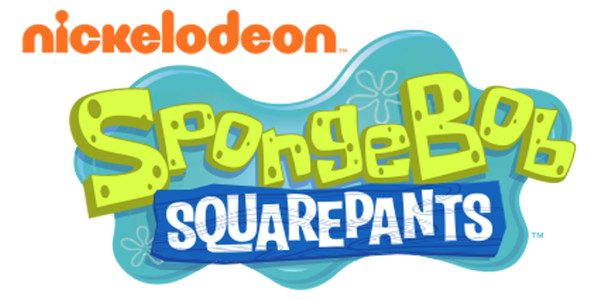 Fans filled the room to the gills at San Diego Comic-Con 2017 for Nickelodeon's SpongeBob SquarePants: The Legend of Boo-kini Bottom panel on Saturday, July 22. During the panel, series' […]