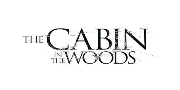 "On 4K Ultra HD Combo Pack for the First Time! "" order_by=""sortorder"" order_direction=""ASC"" returns=""included"" maximum_entity_count=""500″] Discover the truth behind The Cabin in the Woods when it arrives for the first […]"