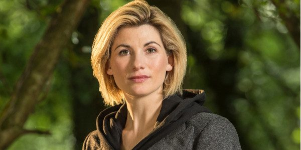 "New star of BBC AMERICA's hit series Doctor Who Announced Today "" order_by=""sortorder"" order_direction=""ASC"" returns=""included"" maximum_entity_count=""500″] The BBC and BBC AMERICA today announced to the world that Jodie Whittaker will […]"