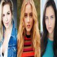 Episode Details and Casting Scoop Revealed at Supernatural's Rocking Hall H Panel!