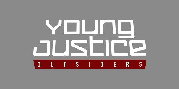New Character Designs — and a Brand New Character — Are Revealed at Friday's Young Justice: Outsiders Comic-Con Panel Fans at Comic-Con were treated to an inside look at Young […]