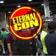 Eternal Con finds a new home at Nassau Coliseum