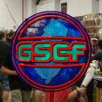 GSCF knocks it out of the park again!