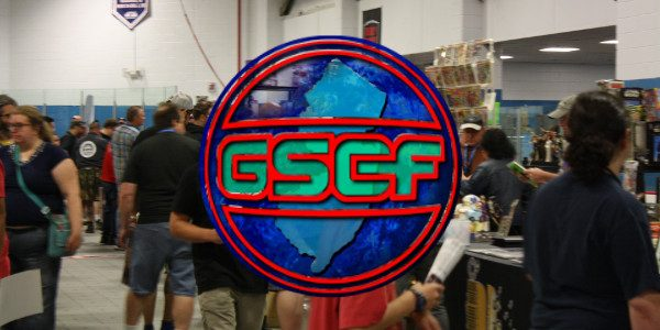 GSCF knocks it out of the park again! Out of all the cons, I go to, Garden State Comic Fest is definitely one of the better ones I attend. I don't […]