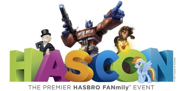 "In exciting HASCON news, Hasbro has just revealed all of the brand experiences that will be at The Premier Hasbro FANmily™ Event. "" order_by=""sortorder"" order_direction=""ASC"" returns=""included"" maximum_entity_count=""500″]"
