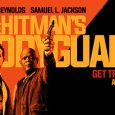 Lionsgate has released a new featurette from the film The Hitman's Bodyguard