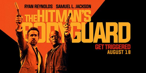 Lionsgate has released a new featurette from the film The Hitman's Bodyguard The world's top protection agent [Ryan Reynolds] is called upon to guard the life of his mortal enemy, […]