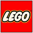 -Company offers free, custom comic book creation experience, larger-than-life LEGO® models of fan-favorite characters, product reveals, a content panel, and show-exclusives-