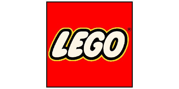 -Company offers free, custom comic book creation experience, larger-than-life LEGO® models of fan-favorite characters, product reveals, a content panel, and show-exclusives- LEGO Systems, Inc. highlights classic characters and beloved properties […]
