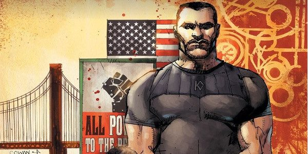 "DC's newest pop-up imprint is readying its Deathblow. "" order_by=""sortorder"" order_direction=""ASC"" returns=""included"" maximum_entity_count=""500″] Since his return to comics earlier this year in Warren Ellis and Jon Davis-Hunt's masterful THE WILD […]"