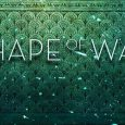 Fox Searchlight Films has released the teaser trailer for THE SHAPE OF WATER