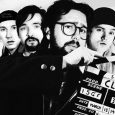 The creators of the biopic film SHOOTING CLERKS are having a screening in Atlantic Highland in New Jersey with Kevin Smith and Jason Mewes!