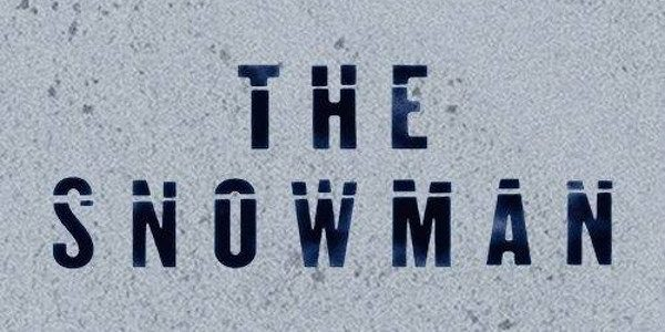 """Universal Pictures has released a trailer for THE SNOWMAN """" order_by=""""sortorder"""" order_direction=""""ASC"""" returns=""""included"""" maximum_entity_count=""""500″] Michael Fassbender (X-Men series), Rebecca Ferguson (Mission: Impossible – Rogue Nation), Charlotte Gainsbourg (Independence Day: Resurgence), […]"""