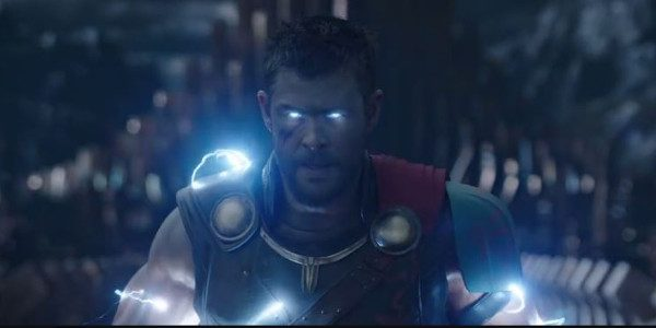"""Marvel Studios has released the new Thor: Ragnarok trailer In Marvel Studios' """"Thor: Ragnarok,"""" Thor is imprisoned on the other side of the universe without his mighty hammer and finds […]"""