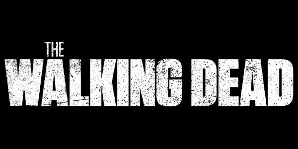 """Season 8 of """"The Walking Dead"""" Returns on Sunday, October 22 With Its 100th Episode AMC today announced that the trailer it premiered timed to Comic-Con International in San Diego, […]"""