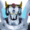 In timing with the release of Season 3 on Netflix on August 4th, Playmates Toys is introducing the Voltron Metal Defender Collection.