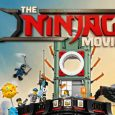 Last month, The LEGO Group announced the largest LEGO NINJAGO set ever – NINJAGO® City from The LEGO® NINJAGO Movie – with over 4,800 pieces and three levels.