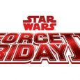 Sydney Harbor, Eiffel Tower, Golden Gate Bridge, Grand Canyon, Copacabana Beach, the Hollywood Sign, Central Park and Others Get AR Makeover to Kick off Force Friday II Fans Gear up […]