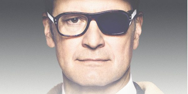 "You won't believe what this marketing team did to promote the upcoming film, KINGSMAN: THE GOLDEN CIRCLE. In what is being called ""The Greatest Movie Promo Ever,"" 20th Century Fox […]"