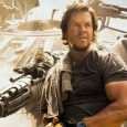 Transformers: The Last Knight star Mark Wahlberg has been added to the growing slate of celebrities planning to attend the HASCON FANmily Event!