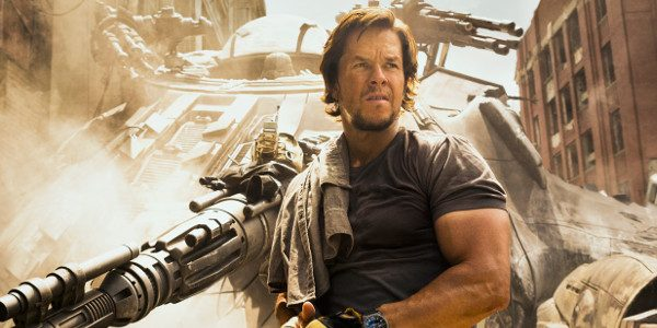 Transformers: The Last Knight star Mark Wahlberg has been added to the growing slate of celebrities planning to attend the HASCON FANmily Event! Wahlberg will be attending the event on […]