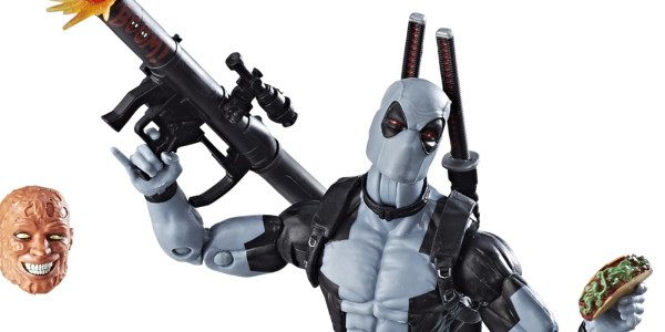 "Hasbro has released official images of the HASCON exclusive Marvel Legends 6-Inch Uncanny X-Force Deadpool Figure. "" order_by=""sortorder"" order_direction=""ASC"" returns=""included"" maximum_entity_count=""500″]"