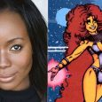 Pardon our excitement, but this new Titans casting announcement has got us pretty fired up.