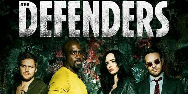 Before you dive into the series tonight, watch the final trailer for the Netflix Original Series Marvel's The Defenders now! Marvel's The Defenders which premieres globally tonight, August 18, 2017 […]
