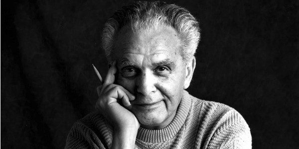 Celebrating what would be the King's 100th birthday If ever there was a name that brought millions inspiration, it would be Jack Kirby. Today, August 28th would have been his […]