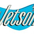 The Jetsons premieres Thursday, August 10 Streaming exclusively on Boomerang