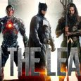 WARNER BROS. CONSUMER PRODUCTS AND DC ENTERTAINMENT UNLEASH A ROBUST RANGE OF PRODUCT INSPIRED BY THE MUCH-ANTICIPATED JUSTICE LEAGUE FILM AT RETAILERS AROUND THE WORLD WITH THE LAUNCH OF ITS […]