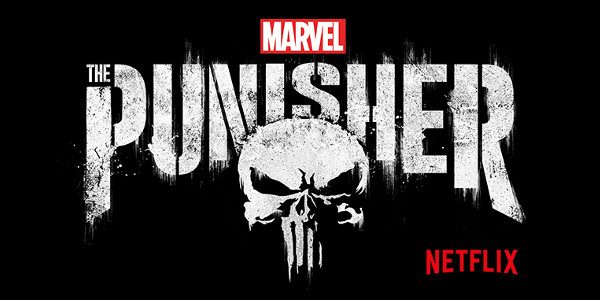 It's the Devil you've sold your soul to. He's coming. Check out the teaser for the Netflix original series Marvel's The Punisher Marvel's The Punisher premieres globally █████ 2017, only on Netflix. […]