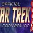 Creation Entertainment's 16th Annual Las Vegas Star TrekConvention kicks off this week and IDW Publishing will be representing with special guests who work on the official line of Star Trek comic books – longtime Star […]