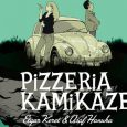 BOOM! Studios is excited to announce the addition ofPIZZERIA KAMIKAZE,the haunting, sometimes surreal graphic novel by award-winning writer Etgar Keret (The Seven Good Years) and Eisner Award-winning cartoonist Asaf Hanuka […]