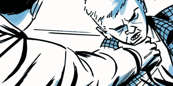 In Darwyn Cooke's third masterful adaptation of Richard Stark's Parker series, we find Parker being enticed into doing a job so crazy, that he can't say no to. Knocking over […]