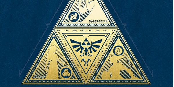 """Partners to Release """"The Legend of Zelda Encyclopedia"""" in 2018 """" order_by=""""sortorder"""" order_direction=""""ASC"""" returns=""""included"""" maximum_entity_count=""""500″] The Legend of Zelda™fans rejoice! Dark Horse is thrilled to reveal the latest addition in […]"""