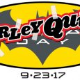 In celebration of Batman Day, BATMAN: THE DARK KNIGHT: MASTER RACE co-writers Frank Miller (SUPERMAN: YEAR ONE) and Brian Azzarello (100 BULLETS), along with artists Andy Kubert (NEW CHALLENGERS) and […]