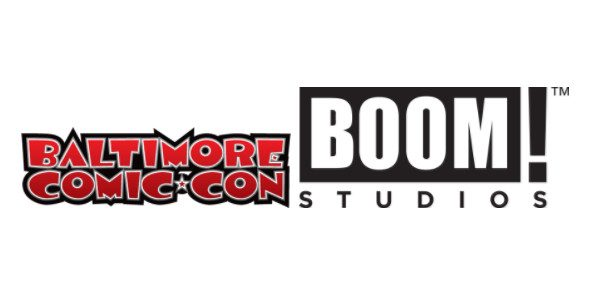 Visit the BOOM! Studios booth for recent releases, the Big Trouble in Little China: Old Man Jack #1 convention exclusive, and a new Lumberjanes pin BOOM! Studios is excited to […]