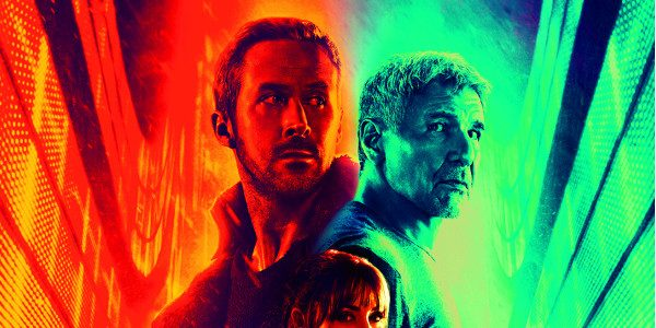 "Warner Bros has released the first clip from Blade Runner 2049 "" order_by=""sortorder"" order_direction=""ASC"" returns=""included"" maximum_entity_count=""500″] BLADE RUNNER 2049 In 3D and 2D in select theaters and IMAX on October […]"